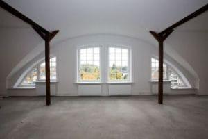 Dachgeschossausbau Hamburg maack bau de zimmerer maurer tischler bauunternehmen mit