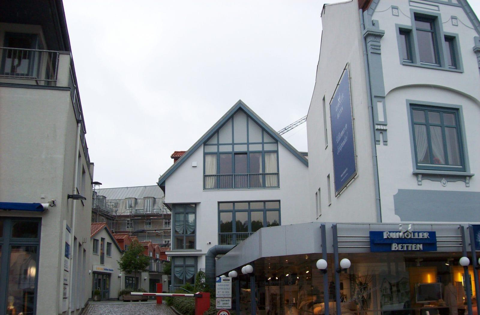 Elbchaussee 582 – 1 (3)