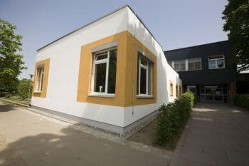 Bugenhagenschule-2