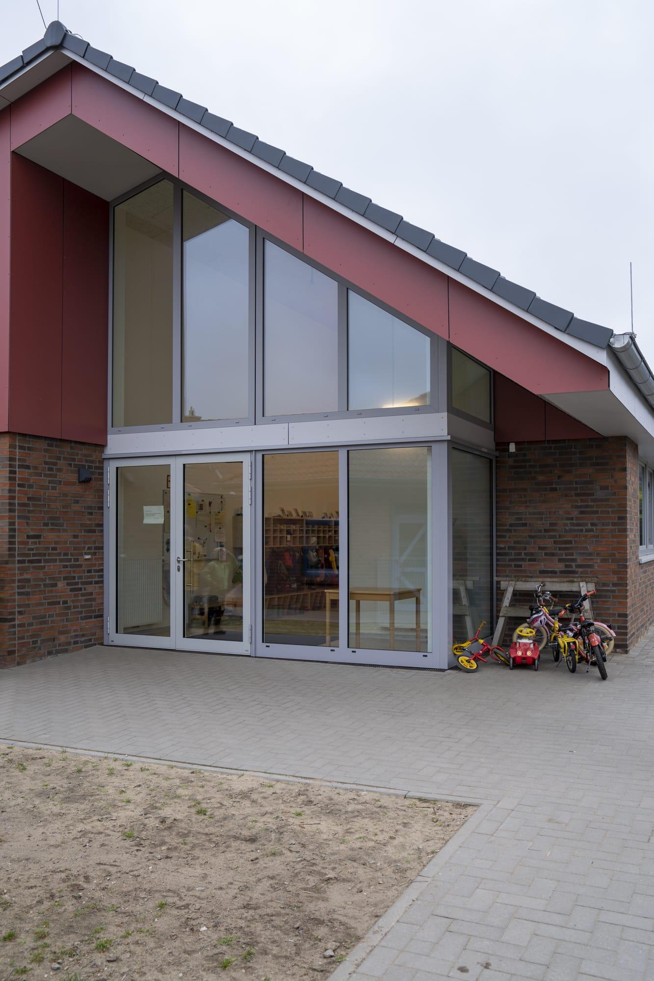Maack-Bau_Kindergarten_2019_7
